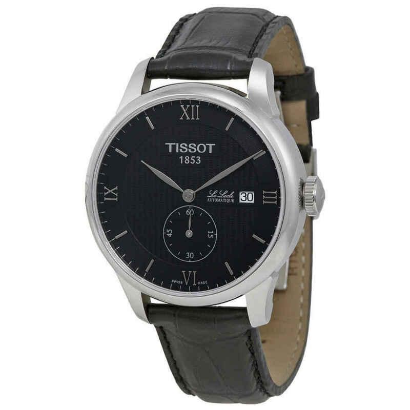 Tissot Le Locle Automatic Petite T006.428.16.058.01 (T0064281605801)
